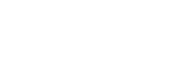 zepter-club logo